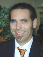 Ihr Ärzte Steuerberater in Wien!